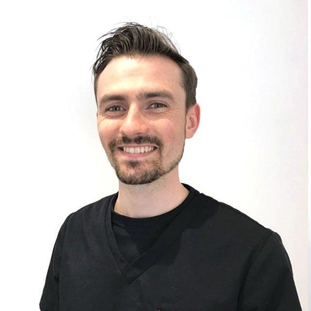 Adam Obermuller